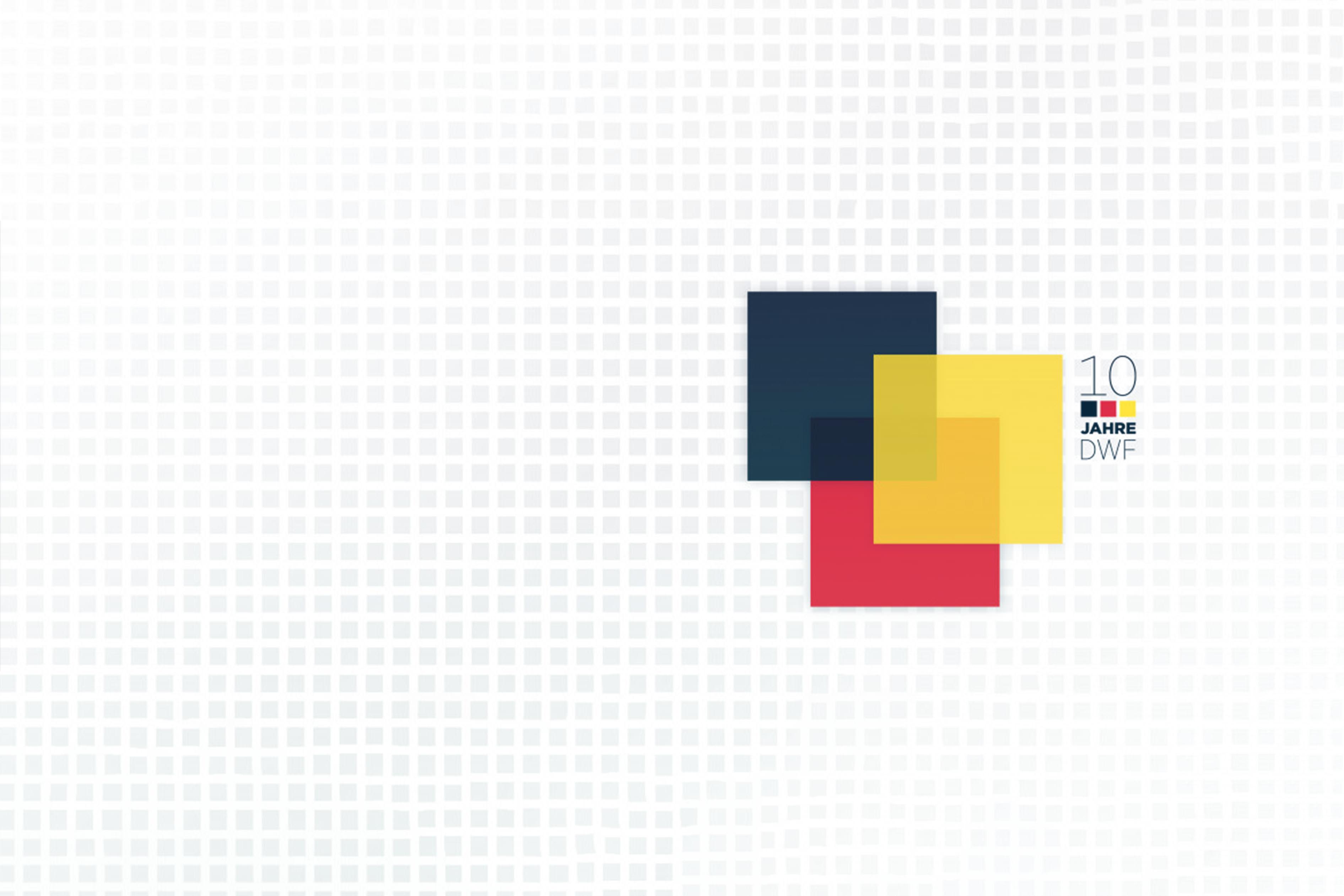 Social DNA Blog Titelbild 10. Deutsches Wirtschaftsforum Digitalisierung