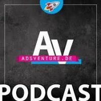 Bild Adsventure Podcast