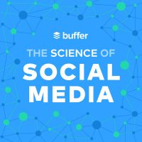 Bild The Science of Social Media Podcast