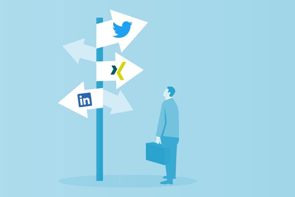 PIUS Social Media Case Study Social DNA