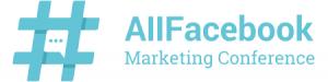 Allfacebook Conference Social DNA Workshop