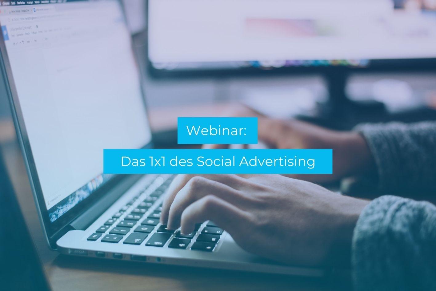 Webinar-Social-Advertising
