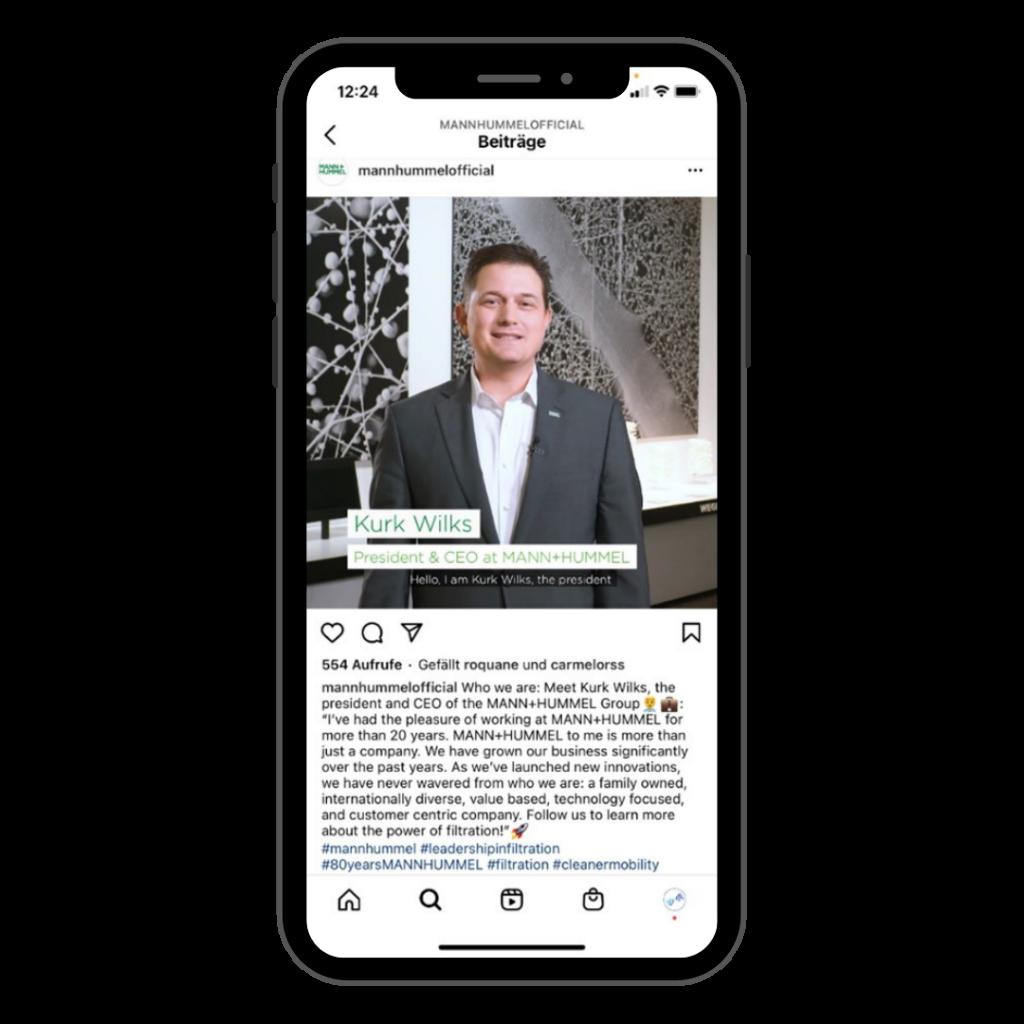 Instagram_Beitrag-Mann+Hummel