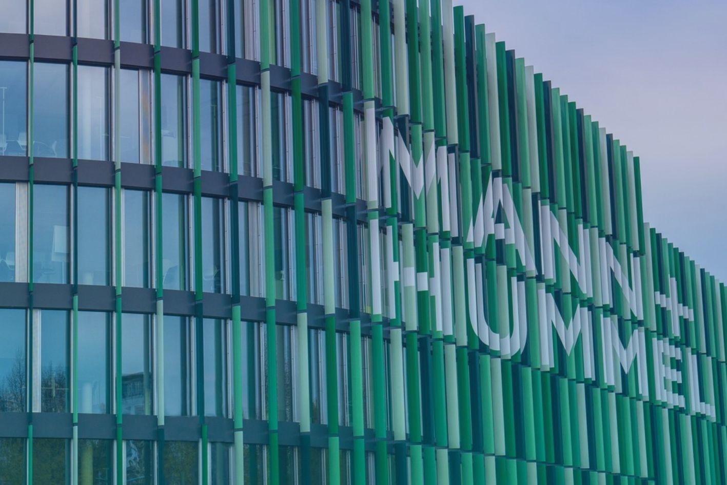 Mann+Hummel-TItelbild